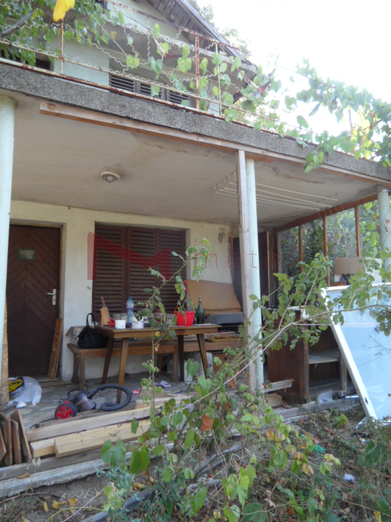 Къщи и Вили гр. Варна