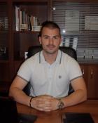 Павел Пвалов