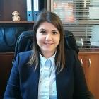 Мариела Бойчева