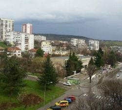 3-стаен гр. Варна