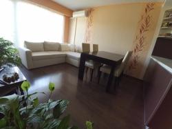 Varna, Varna, For Sale