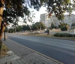 1-стаен гр. Варна