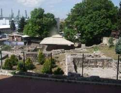 Варна, гр. Варна, Продава