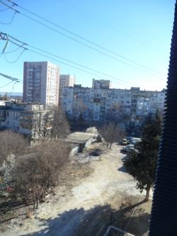 2-стаен гр. Варна