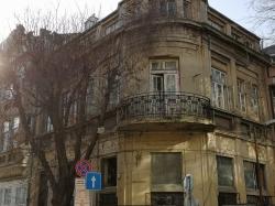 Варна, , Продава