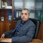 Мартин Кателиев